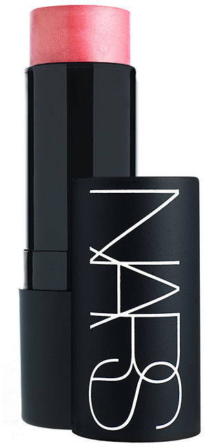 NARS The Multiple Multi-Purpose Stick, Riviera