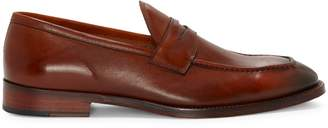 Vince Camuto Mens Hoth Penny Loafer