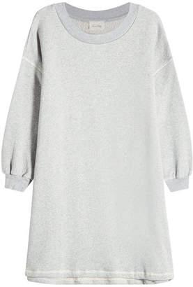 American Vintage Cotton Dress