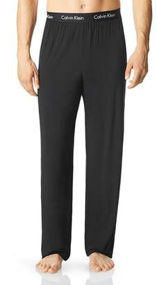 Calvin Klein Body Modal Pants