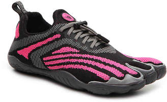Body Glove 3T Barefoot Requiem Water Shoe - Women's