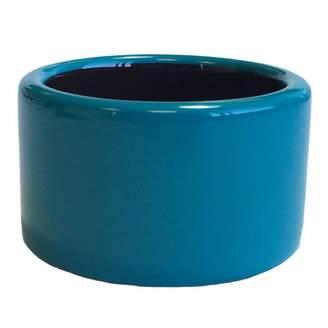 Hermes Blue Wood Bracelet