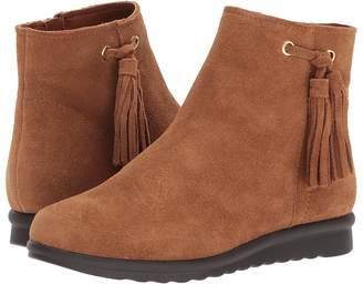 VANELi Dommie Women's Boots