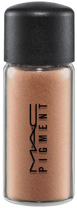 M·A·C MAC Little Pigment 2.5g (Various Shades) - Naked