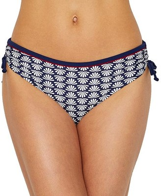 Panache Milano Adjustable Side Tie Bikini Bottom
