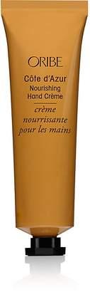 Oribe Women's Co te d'Azur Nourishing Hand Creme 30ml