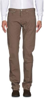 Henry Cotton's Casual pants - Item 13193238GL