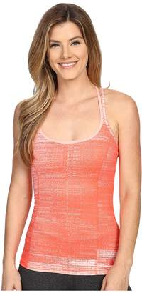 The North Face Empower Tank Top Women's Sleeveless