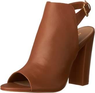 Aldo Women's NOASSA Heeled Sandal