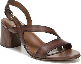 cd62ff7c1d1 Naturalizer Block Heel Women s Sandals - ShopStyle