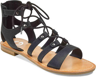 G by Guess Hotsy Gladiator Sandal - Women's