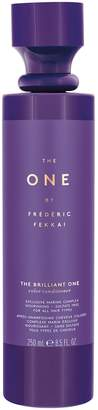 Frederic Fekkai The One by The Brilliant One Color Conditioner