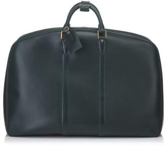 Louis Vuitton Vintage Taiga Kendall Gm