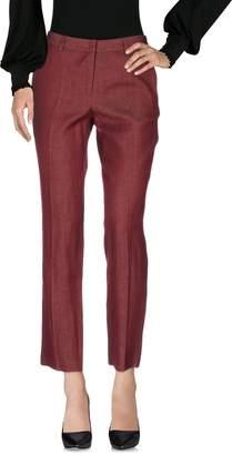 Alberto Biani Casual pants - Item 36854406KI