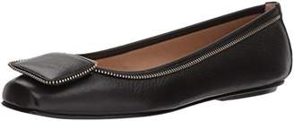 French Sole Women's Bale Ballet Flat