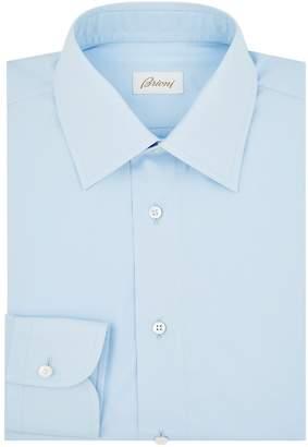 Brioni Slim Fit Formal Shirt
