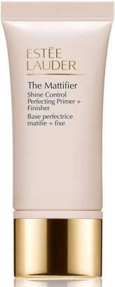 Estee Lauder The Mattifier Shine Control Perfecting Primer + Finish