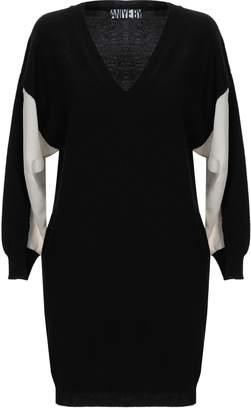 Aniye By Short dresses - Item 34906918KO