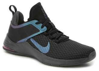 Nike Bella 2 Training Shoe - Women's