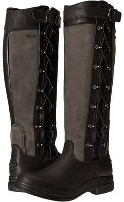 Ariat Grasmere Pro GTX- Wide Calf Cowboy Boots