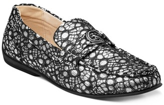 Stacy Adams Cyrano Loafer