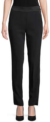 Marella Atzeco Slim Pants