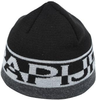 Napapijri Hats - Item 46605659GK