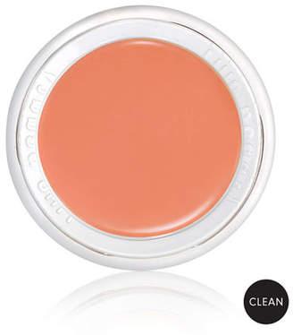 RMS Beauty Lip Shine Gloss