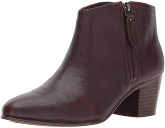 Clarks Women's Maypearl Alice Ankle Boot