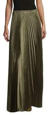 Lafayette 148 New York Florianna Pleated Skirt