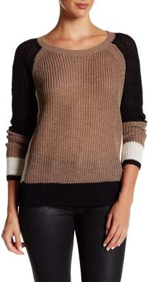 360 Sweater 360Sweater Addison Pullover Sweater