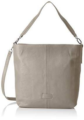 ab9ff479e4f43 Liebeskind Berlin Grey Bags For Women - ShopStyle UK