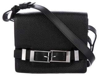 A.L.C. Davenport Crossbody Bag