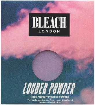 Victoria's Secret Bleach London BLEACH LONDON Louder Powder 1