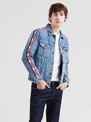 Levi's Sportswear Trucker Jacket