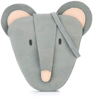 Donsje medium 'Britta' mouse bag