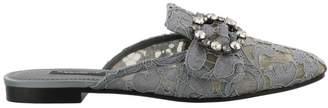 Dolce & Gabbana Dolce \u0026 Gabbana Slippers