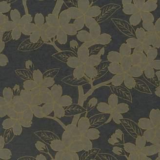 Little Greene Paint Co.Camellia Wallpaper