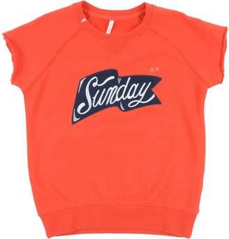 Sun 68 Sweatshirts - Item 12257658QR