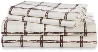 Lauren Ralph Lauren Dorian 4-Pc. California King Sheet Set Bedding