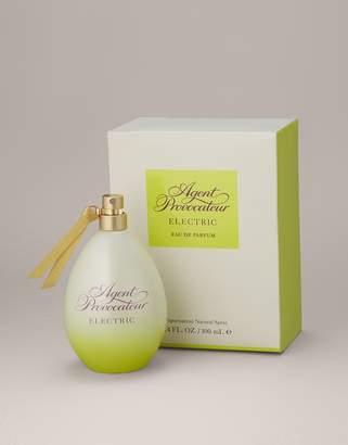 Agent Provocateur Electric Signature Eau De Parfum 100Ml