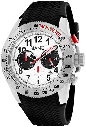 Roberto Bianci Men's Classico Watch