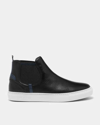 Ted Baker LYKEEN Chelsea boots