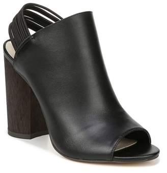 Fergie Luna Sandal