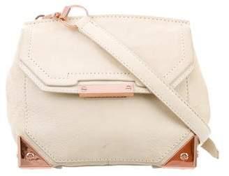 Alexander Wang Marion Prisma Crossbody Bag