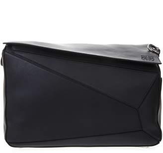 f9b1762fbcd1 Blue Leather Bag - ShopStyle UK