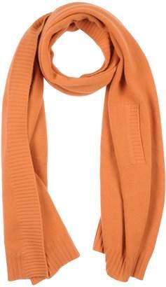 Malo Oblong scarves - Item 46581112WS