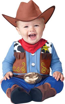 8f3c1c6e3 Kids Dressing Up Costumes - ShopStyle UK