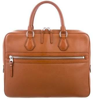 Dunhill Boston Slim Briefcase