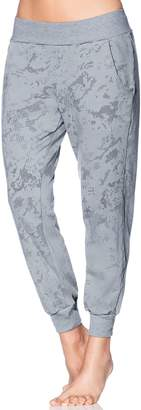 Maaji Swift Camo Granite Jogger Pants
